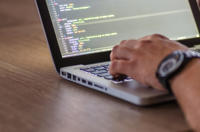 code-coding-computer-data-574071 (1)