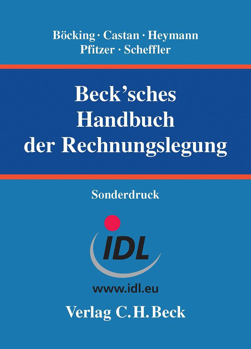 IDL-Sonderdruck-Becksches-Handbuch-der-Rechnungslegungkl